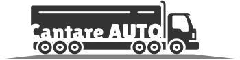 Cantare Auto Logo